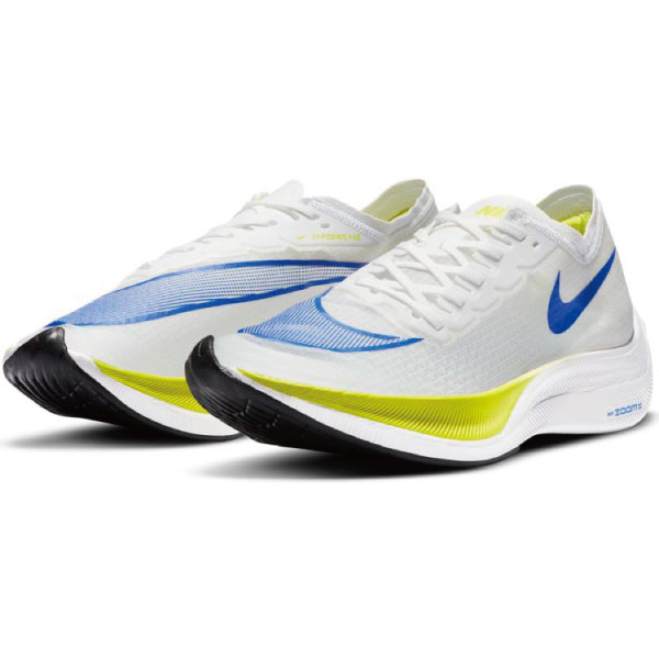 ZOOM X VAPORFLY NEXT%
