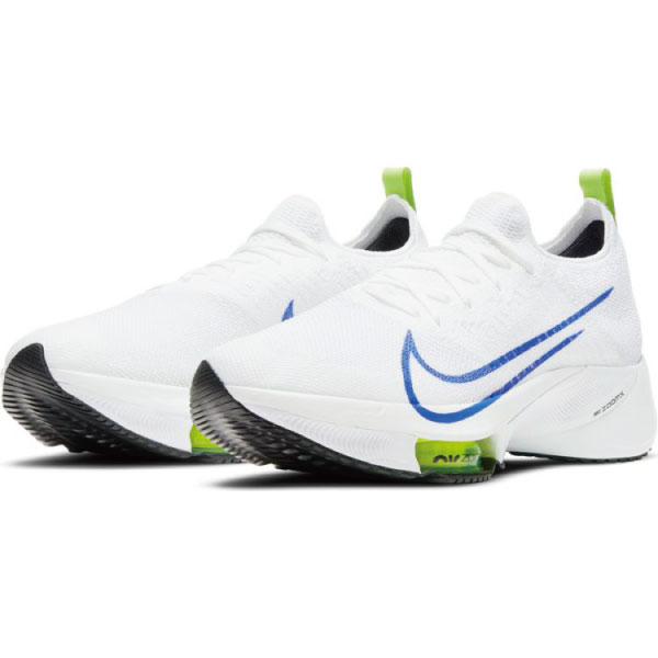 AIR ZOOM TEMPO NEXT%