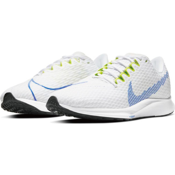 ZOOM RIVALFLY2