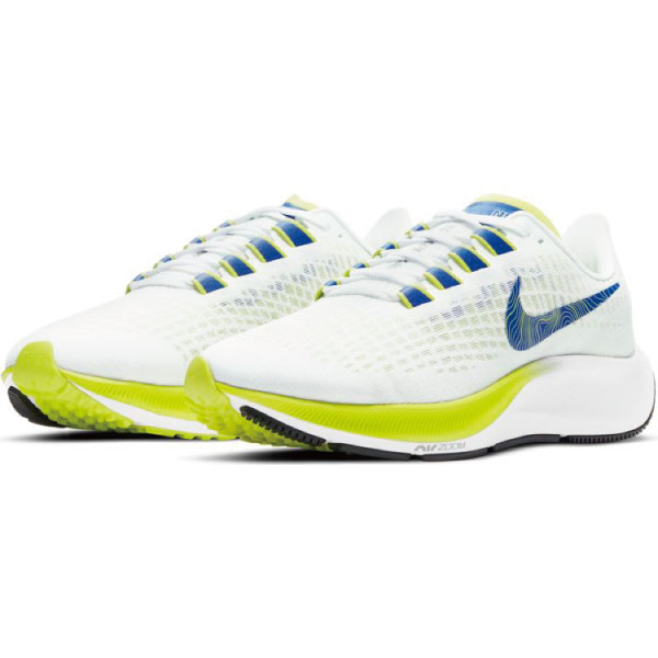 WS AIR ZOOM PEGASUS37