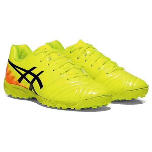 asics「ULTREZZA AI GS TF」