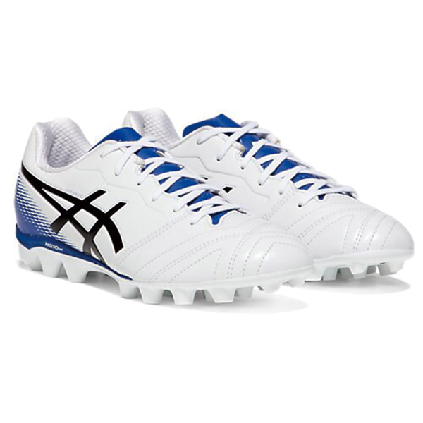 asics「ULTREZZA GS」
