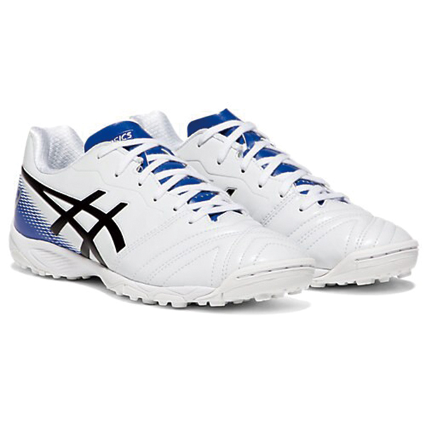 asics「ULTREZZA GS TF」