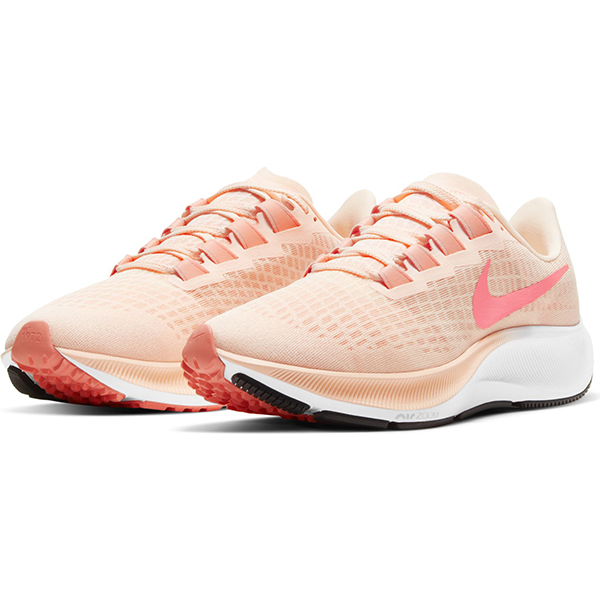 WS AIR ZOOM PEGASUS 37