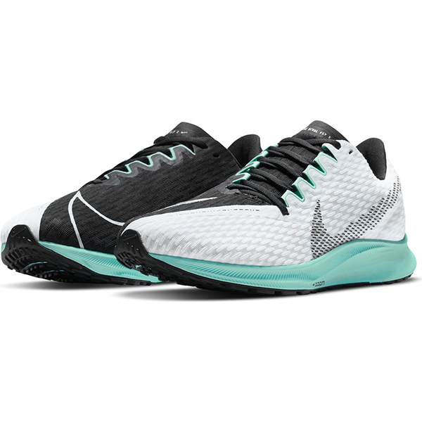 WS ZOOM RIVALFLY 2