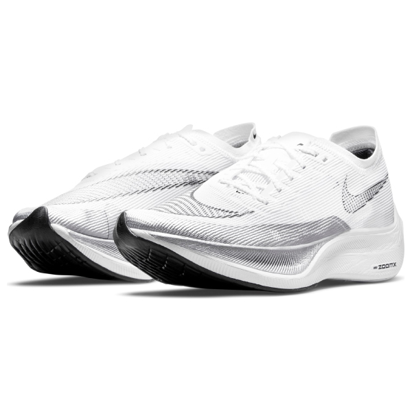 ZOOM X VAPOR FLY NEXT% 2