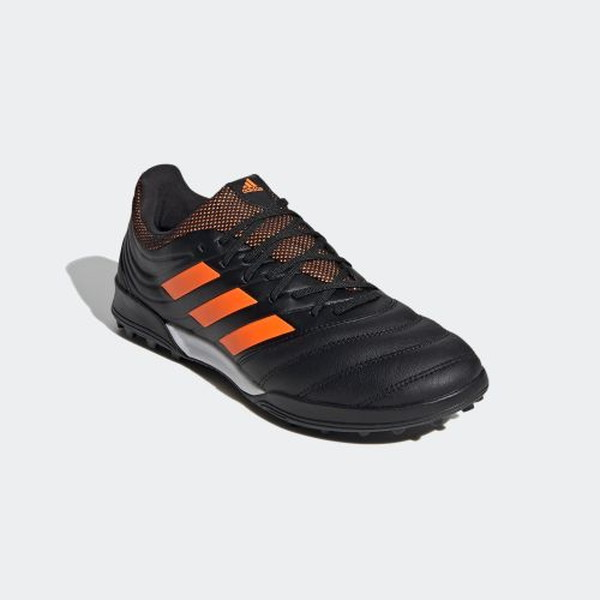 COPA 20.3 TURF BOOTS