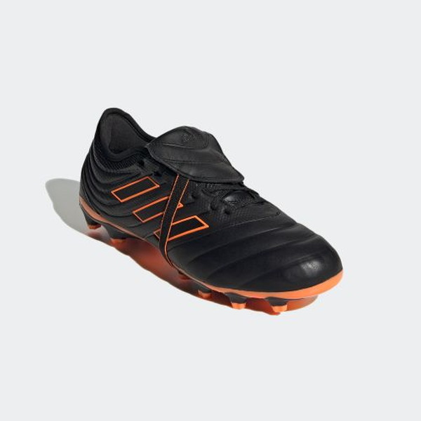 COPA 20.2 HG/AG BOOTS