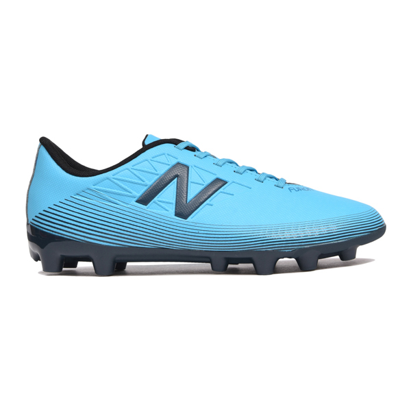 Newbalance「FURON DISPATCH JNR HG」