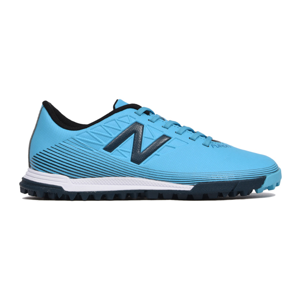 Newbalance「FURON DISPATCH JNR TF」