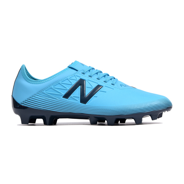 Newbalance「FURON DISPATCH HG 2E」