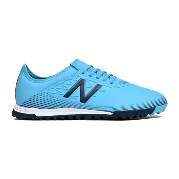 Newbalance「FURON DISPATCH TF 2E」