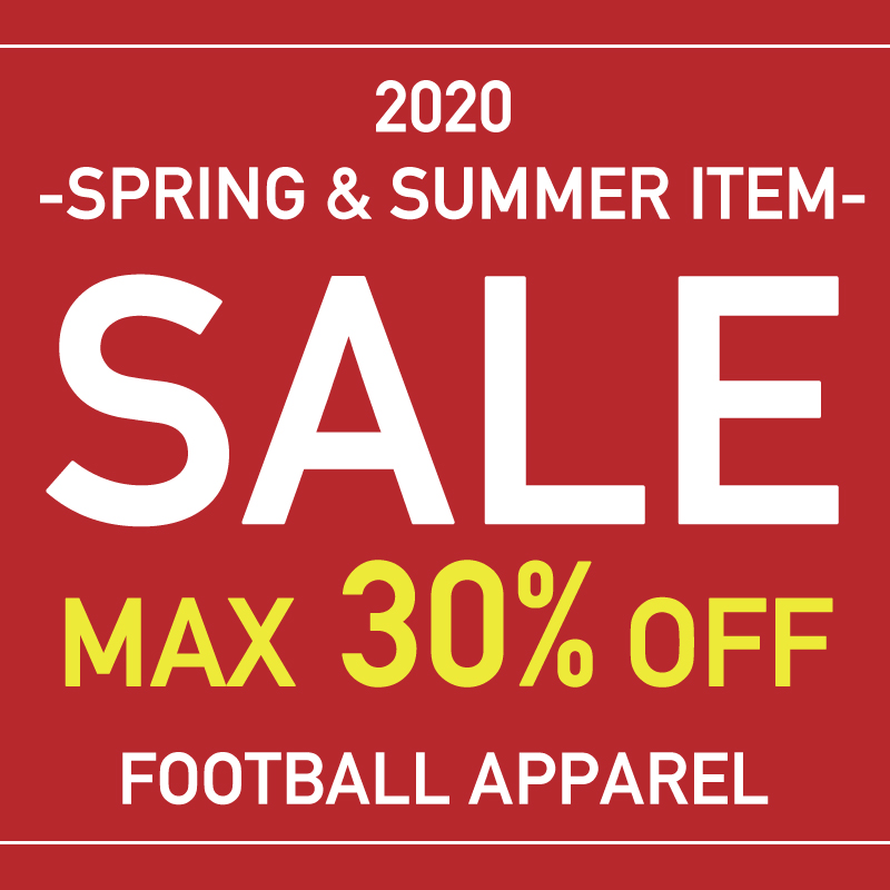 spring summer item sale