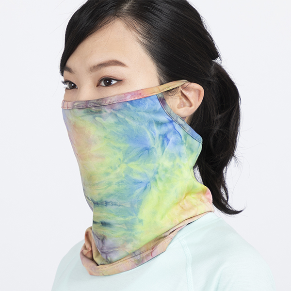 face_cover
