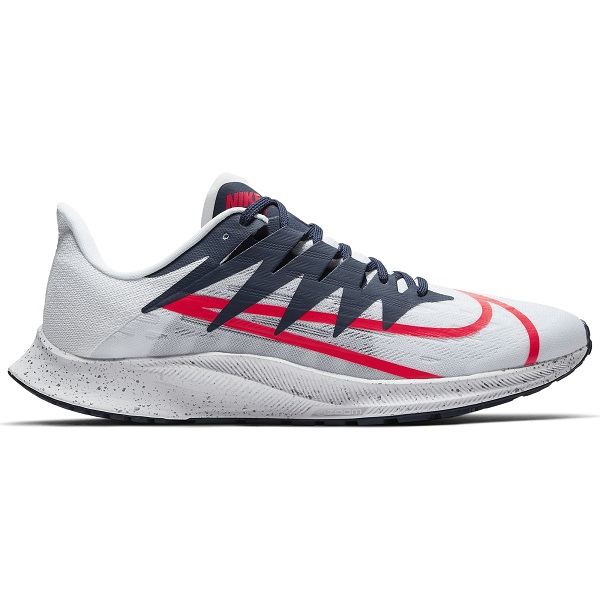 NIKE「ZOOM RIVAL FLY」