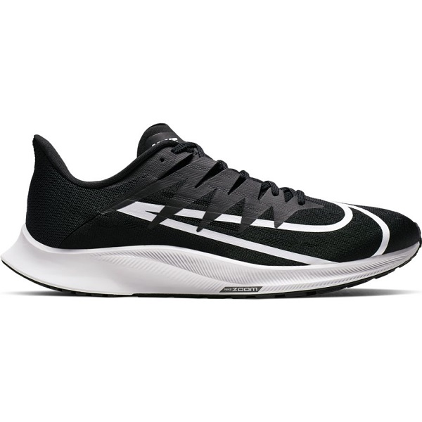 NIKE「ZOOM RIVAL FLY wide」