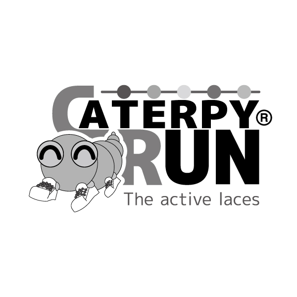 CATERPYRUN