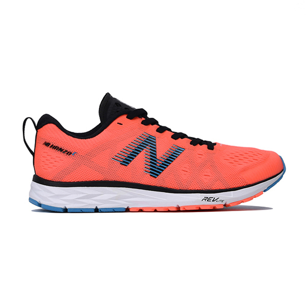 ニューバランス(NEW BALANCE) Women's HANZO C D (W1500PC4D)