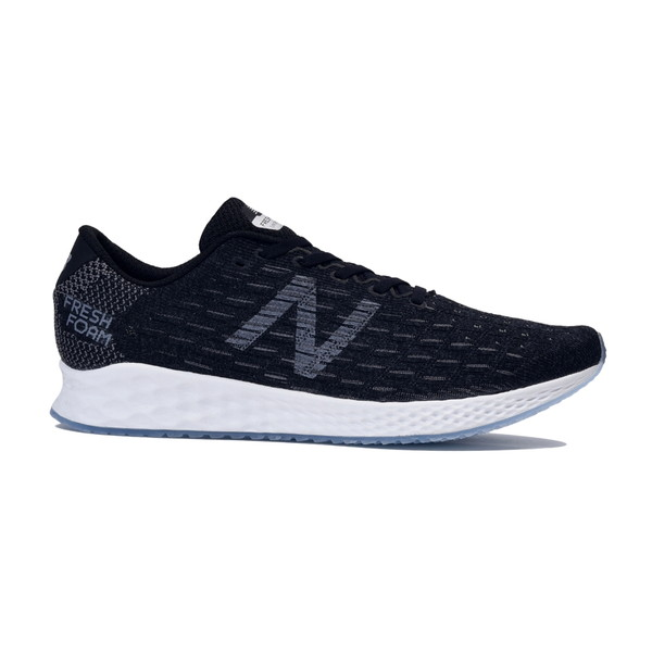ニューバランス (New Balance) FRESH FOAM ZANTE PURSUIT M 2E MZANPBK2E 2019SS