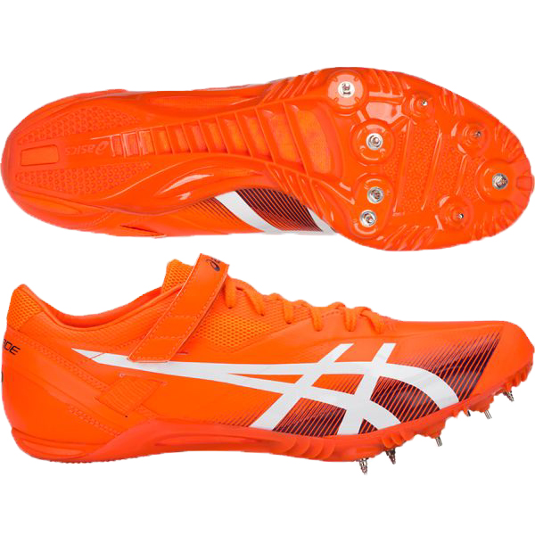 アシックス(asics) SP BLADE SF 2 (1093A001-800)