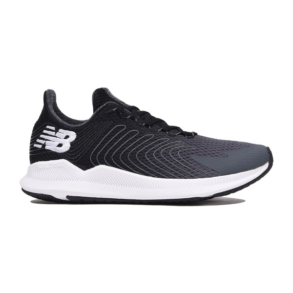 ニューバランス(NEW BALANCE) Men's FUEL CELL PROPEL LB1 (MFCPRLB1D)