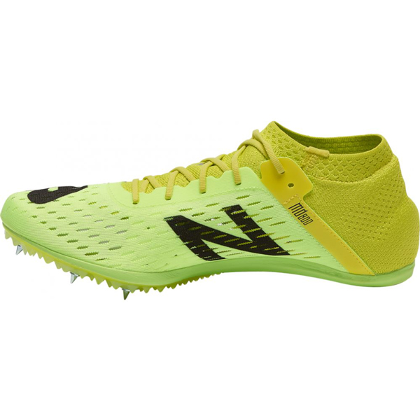 ニューバランス(NEW BALANCE) Men's MD800 Y6 D (MMD800Y6D) B&Dオリジナル